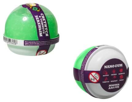 Лизуны Nano gum NGGG25
