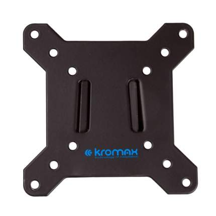 Кронштейн для телевизора Kromax Vega-3 Black