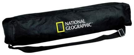 Штатив National Geographic NGPHMIDI