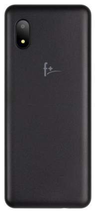 Мобильный телефон F+ S285 D/Gr
