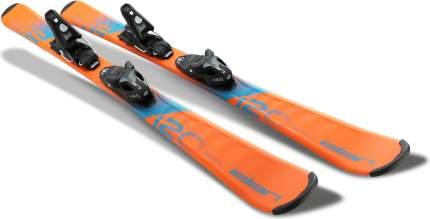 Горные лыжи Elan RS Ripstick Shift + EL 7.5 2019, 130 см