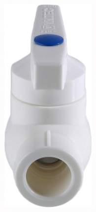 Шаровый кран для воды VALTEC VTp.743.0.025 3/4''