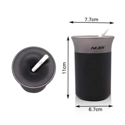 Универсальная стичница для IQOS Nubi cup uni
