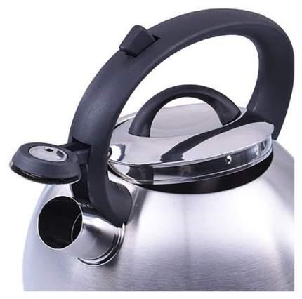 Чайник для плиты Mayer&Boch MB-28206