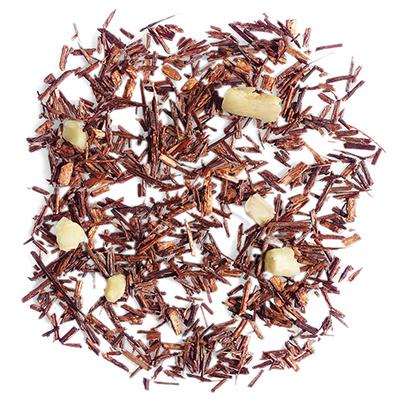 Чай травяной в пирамидках Althaus тоффи ройбуш 15*2.75 г