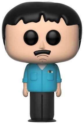 Фигурка Funko POP! Animation: South park: Randy Marsh