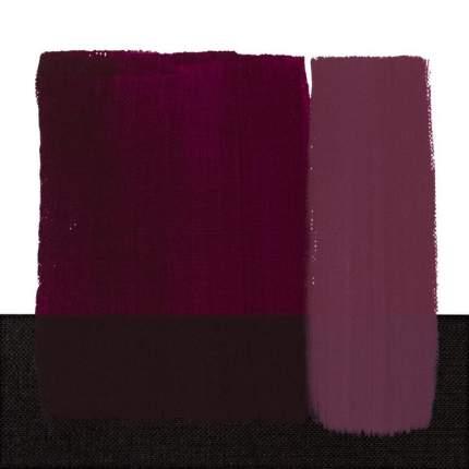Масляная краска Maimeri Artisti 184 сольферино лак 60 мл