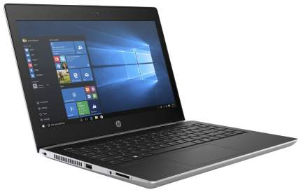 Ультрабук HP ProBook 430 G5 2XZ64ES