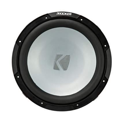 Динамик Kicker KM124