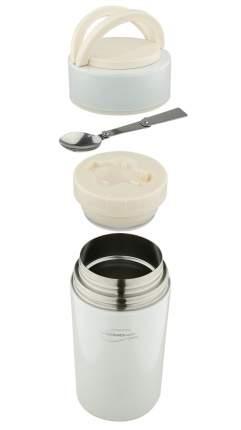 Термос Thermos Arctic Food Jar 1 л серебристый