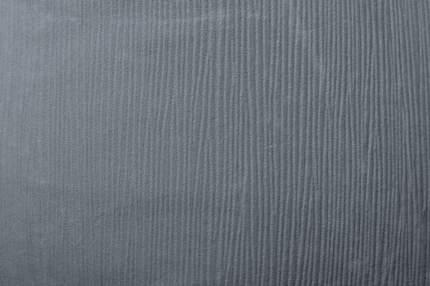 Надувное кресло intex beanless bag chair, 107х104х69 см,, арт, 68579NP, Интекс