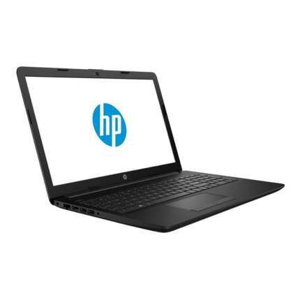 Ноутбук HP 15-da0072ur 4JR87EA