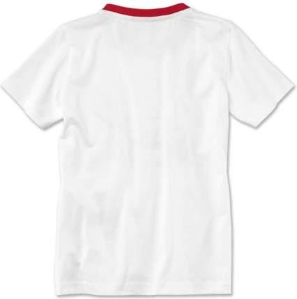Детская футболка BMW 80142454779
