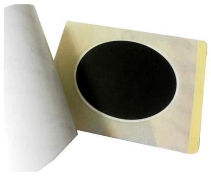 Пластырь Нанопласт форте обезболивающий 11 х 16 см 3 шт.