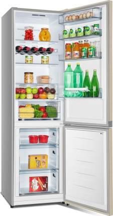 Холодильник Hisense RB438N4FY1