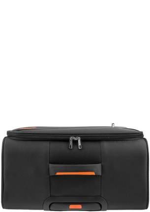 Чемодан унисекс Verage GM-15089W 28 grey, серый