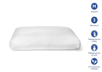 Подушка Middle