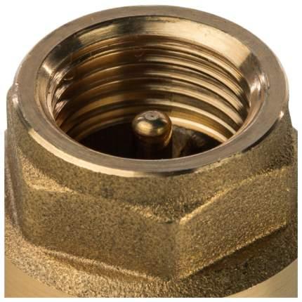 Обратный клапан Stout SVC-0011-000040