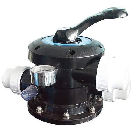 Песочный фильтр для бассейна Jazzi T-Series Д350