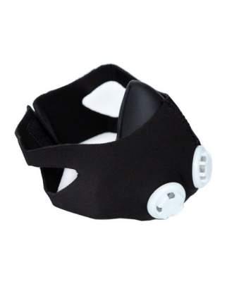 Тренировочная маска Proxima MS1701B черный