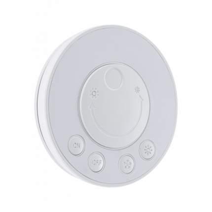 Пульт управления Paulmann Clever Connect Bowl 2700-6500K 12В Белый матовый 99976