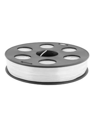 Пластик для 3D-принтера BestFilament PLA White 0,5 кг