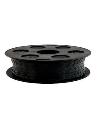 Пластик для 3D-принтера BestFilament PLA Black 0,5 кг
