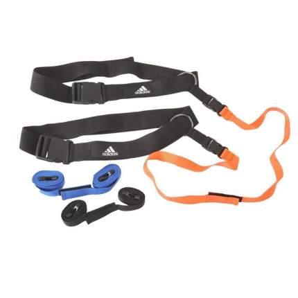 Adidas Реакционные ремни для тренировок (пара) Adidas ADSP-11513