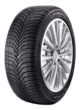 Шины Michelin CrossClimate 225/40 R18 92Y XL