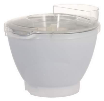 Насадка для кухонного комбайна Kenwood KAB956PL AW20010004