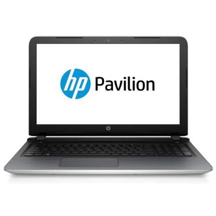 Ноутбук HP Pavilion 15-ab218ur P0U11EA