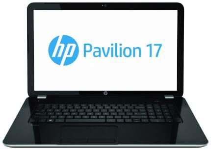 Ноутбук HP Pavilion 17-e018sr (F4B13EA)