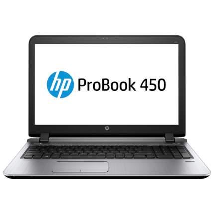 Ноутбук HP ProBook 450 G2 (G6V94EA)