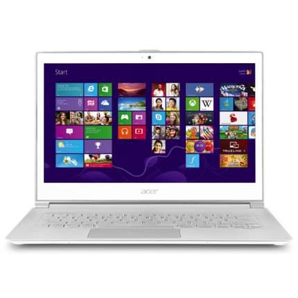 Ультрабук Acer Aspire S7-393-55208G12tws