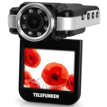 Видеорегистратор Telefunken TF-DVR06HD