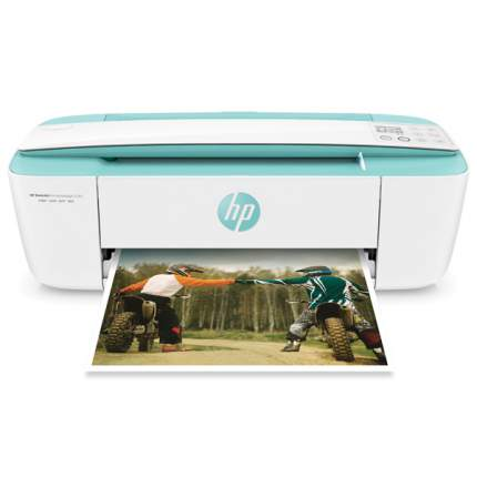Струйное МФУ HP DeskJet Ink Advantage 3785