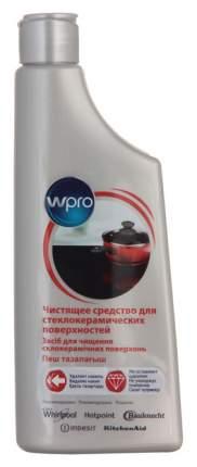 Чистящее средство Wpro для плит 0.25 л