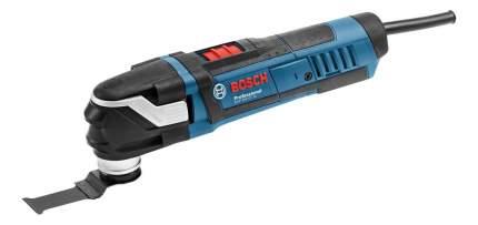 Сетевой реноватор Bosch GOP 40-30 601231000