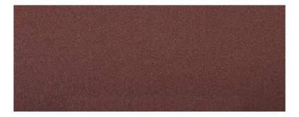 Лист для вибрационной шлифовальной машины Зубр 35593-100