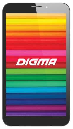 Планшет Digma NS6902QL