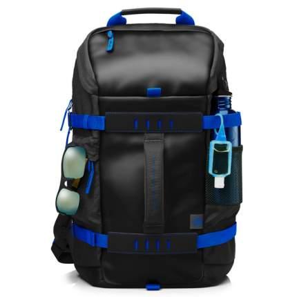 "Рюкзак для ноутбука HP Y5Y50AA 15,6"""