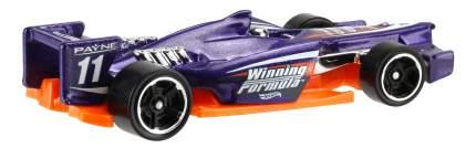Машинка Hot Wheels Winning Formula 5785 DHW53