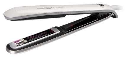 Выпрямитель волос Redmond RCI-2314 White