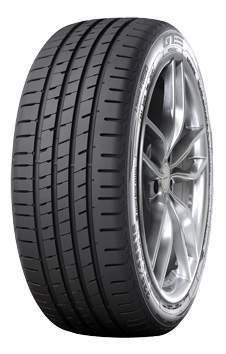 Шины GT Radial Sportactive 235/45R17 97 W (100A2570)