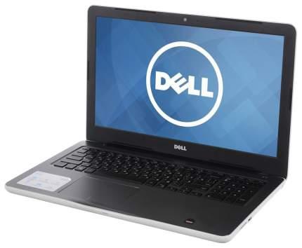 Ноутбук Dell Inspiron 5567-3225