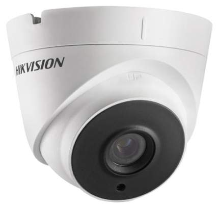 Камера видеонаблюдения Hikvision DS-2CE56D7T-IT1