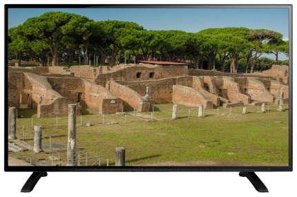 LED Телевизор HD Ready ERISSON 32LES77T2