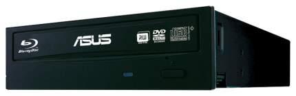 Привод Asus BC-12D2HT SATA Black