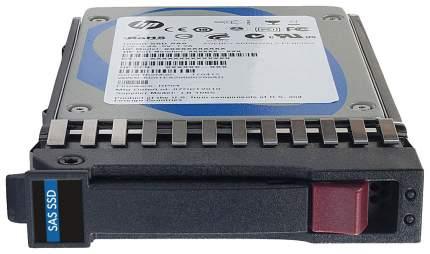 Внутренний SSD накопитель HP 200GB (K2Q45A)