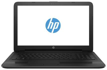 Ноутбук HP 250 G5 W4M62EA